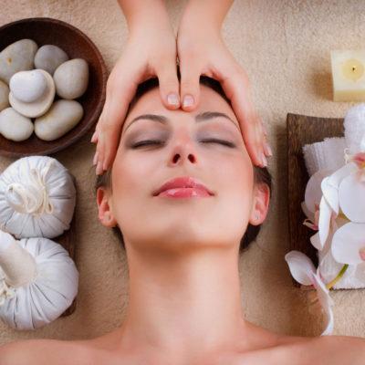 Skin Care - Phu Quoc